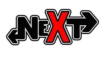 next_logo